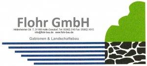 Flohr GmbH